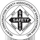 HCSA Logo
